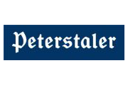Sponsor Peterstaler